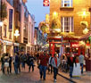 Ireland Tours from Dublin