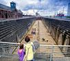 City Walking Tours in Ireland